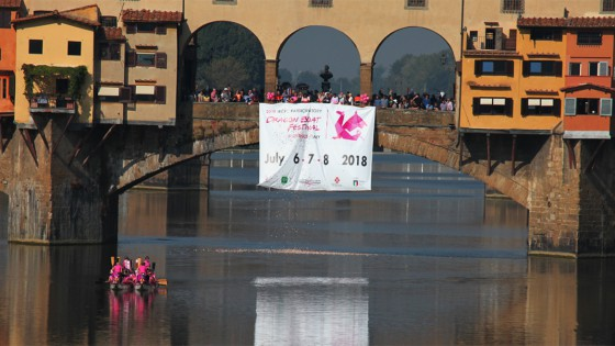 dragonboatfestival2018florence