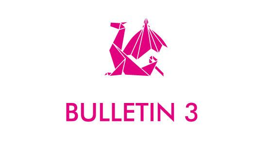 bulletin3