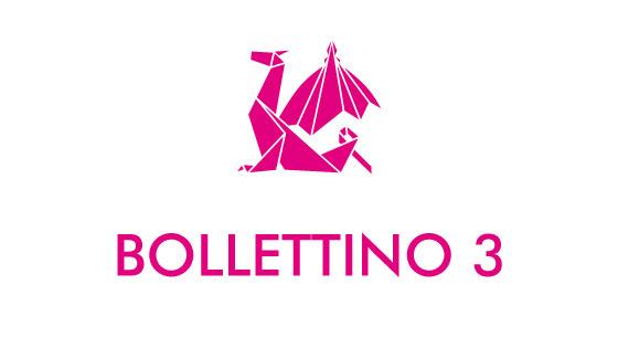 bollettino3