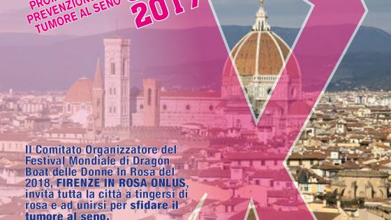 OttobreRosa_Firenze-in-Rosa-Onlus-1