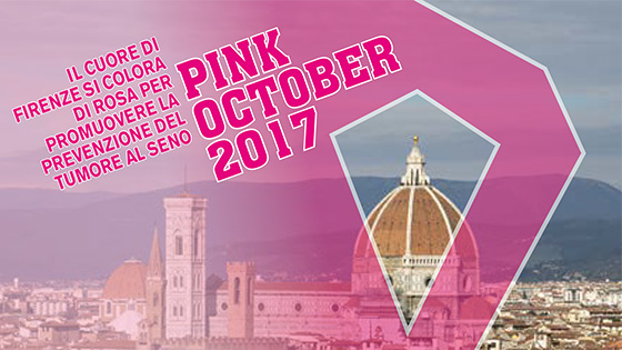 pinkoctober2017