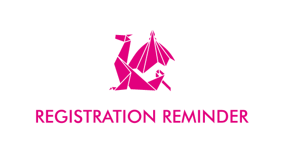 REGISTRATION-REMINDER