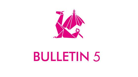 bulletin5